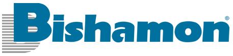 Bishamon Industries Logo